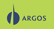 0-ARGOS