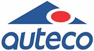 0-AUTECO