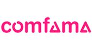 0-COMFAMA