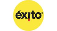 0-EXITO