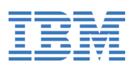 0-IBM