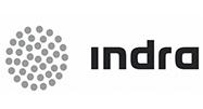 0-INDRA