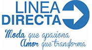 0-LINEA-DIRECTA