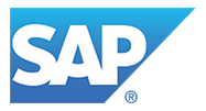 0-SAP